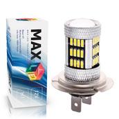 Светодиодная лампа H7 - Max-Visiko 54 Led 11Вт