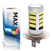 Светодиодная лампа H7 - Max-Visiko 92 Led 18Вт