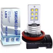 Светодиодная лампа H9 - 12 SAMSUNG 12Вт