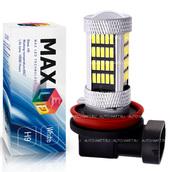 Светодиодная лампа H9 - Max-Visiko 92 Led 18Вт