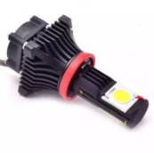 Светодиодная лампа HB1 9004 - 2 CREE BLACK 25W DLED