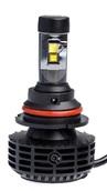 Светодиодная лампа HB1 - Optima Multi Color Ultra