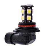 Светодиодная лампа HB3 9005 - 13 SMD5050 3.12Вт