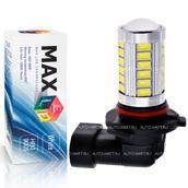 Светодиодная лампа HB3 9005 - Max-Road 33Led 13Вт