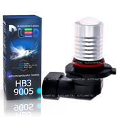 Светодиодная лампа HB3 9005 - 1 CREE 5Вт