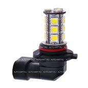 Светодиодная лампа HB3 9005 - 18 SMD5050 4.32Вт