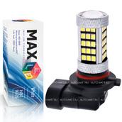 Светодиодная лампа HB3 9005 - Max-Hill 66 Led 13Вт