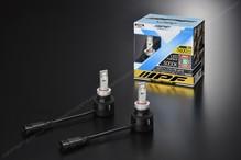 Светодиодная лампа HB3 9005 - IPF V313HLB Led Head 5000K 20Вт