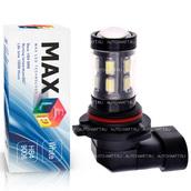 Светодиодная лампа HB4 9006 - Max-Road 15Led 7Вт