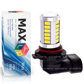 Светодиодная лампа HB4 9006 - Max-Road 33Led 13Вт