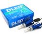Светодиодная лампа HB4 9006 - SMART3 40Вт DLED