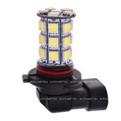 Светодиодная лампа HB4 9006 - 27 SMD5050 6.48Вт