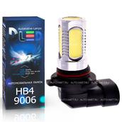Светодиодная лампа HB4 9006 - 5 High-Power 7.5Вт