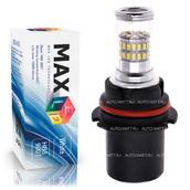 Светодиодная лампа HB5 9007 - 48 SMD3014 9Вт