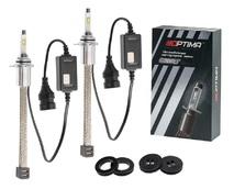 Светодиодная лампа HIR2 9012 - Optima Led Premium Cobalt 4800K Белая