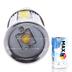 Светодиодная лампа P21W 1156 - Max-Road 33Led 13Вт Белая