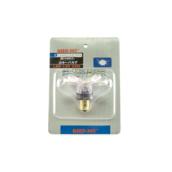 Светодиодная лампа P21W 1156 - SHO-ME 1156 - 5615 S - 3.5W Белая