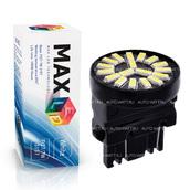 Светодиодная лампа P27/7W 3157 - Max-7014 3.6Вт