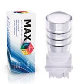 Светодиодная лампа P27W 3156 - 1 CREE Линза 5Вт