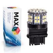 Светодиодная лампа P27W 3156 - Max-2820 5Вт Белая