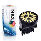 Светодиодная лампа P27W 3156 - Max-7014 3.6Вт