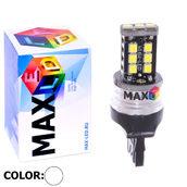 Светодиодная лампа P27W 3156 - Max-Hill 15 Led 15Вт