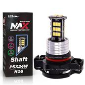 Светодиодная лампа PSX24W - NAX Shaft 1 15ВТ