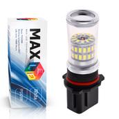 Светодиодная лампа PSX26W - 48 SMD3014 9Вт