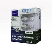 Светодиодная лампа PSX26W -  4500K 11Вт MTF