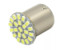 Светодиодная лампа R10W 1156 - Max-2820 2.5Вт Белая