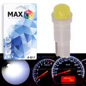 Светодиодная лампа T5 – 1 COB 360 1Вт Белая