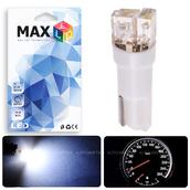 Светодиодная лампа T5 – 3 Dip 0.3Вт Белая