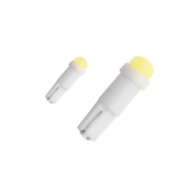 Светодиодная лампа T5 - SHO-ME T5 - SM T5 White - 1W Белая