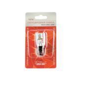 Светодиодная лампа W21/5W 7443 - SHO-ME 7443 - 4320 CREE - 20W Белая