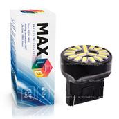Светодиодная лампа W21W 7440 - Max-7014 3.6Вт