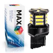 Светодиодная лампа W21W 7440 - Max-7014 5Вт