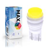 Светодиодная лампа W5W T10 – 1 Max-Ceramic Power 5Вт Белая
