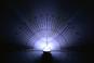 Светодиодная лампа W5W T10 – IPF EffecteR 6000K