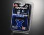 Светодиодная лампа W5W T10 – IPF Super LED X 6000K 1W