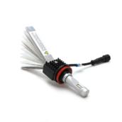 Светодиодная лампа H11 - CL7 NEW