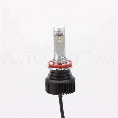 Светодиодная лампа H11 - CL7 STANDART