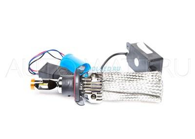 Светодиодная лампа H13 - CL6 PREMIUM