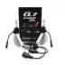 Светодиодная лампа HB3 9005 - CL7 NEW