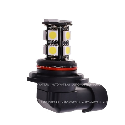 Светодиодная лампа HB4 9006 - REFIT